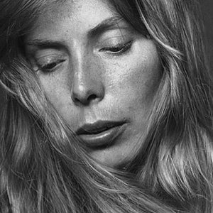 Image for 'Joni Mitchell'