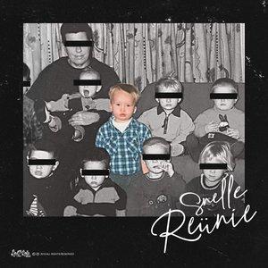 Image for 'Reünie'