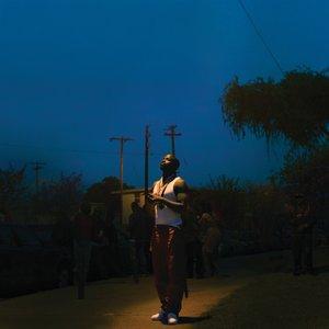 Zdjęcia dla 'Redemption'