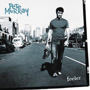 Image for 'Feeler'