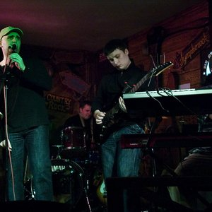 Изображение для 'GO baga band'