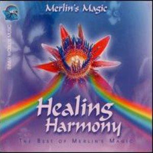 Zdjęcia dla 'Merlin's Magic'