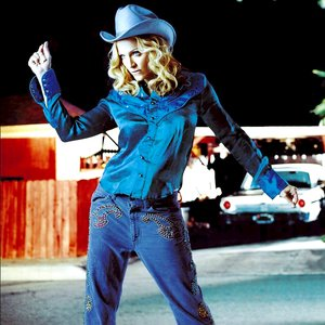 Imagem de 'Madonna'