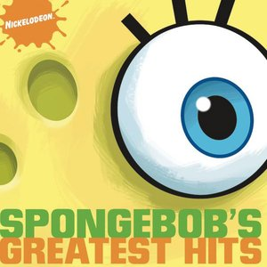 Image for 'SpongeBob's Greatest Hits'