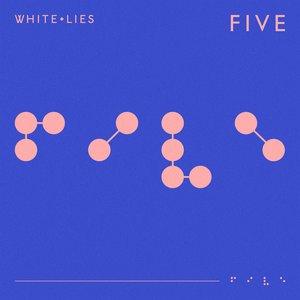 Image for 'FIVE V2'