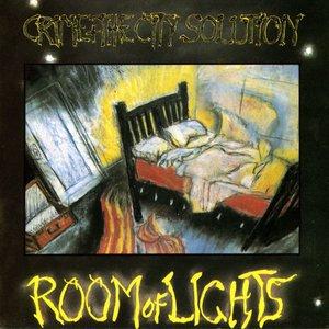 Image for 'Room of Lights'