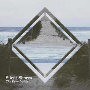 Image for 'Silent Shores'