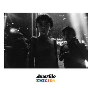 Image for 'AmarElo'