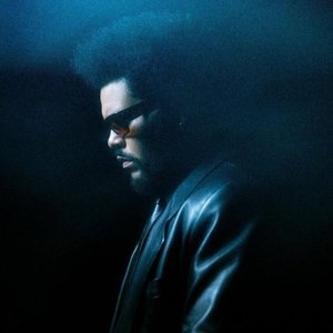 Image for 'The Weeknd'