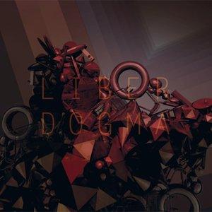 Image for 'Liber Dogma'