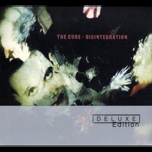 Imagen de 'Disintegration (Deluxe Edition)'