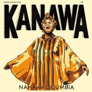 Image for 'Kanawa'