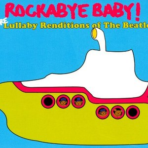 Image for 'More Lullaby Renditions of the Beatles'