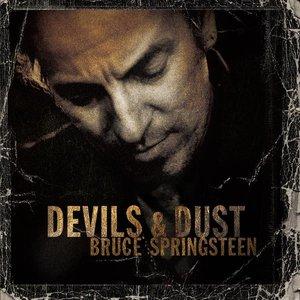 Image for 'Devils & Dust'