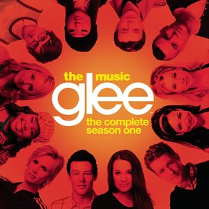 Image for 'Glee: The Music, The Complete Season One'