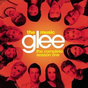 Bild für 'Glee: The Music, The Complete Season One'