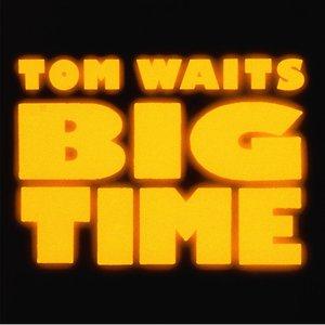 Imagem de 'Big Time'
