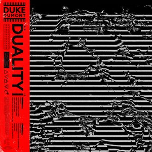 Image for 'Duality'