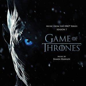 Изображение для 'Game of Thrones: Season 7'