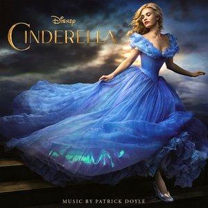 Image for 'Cinderella'