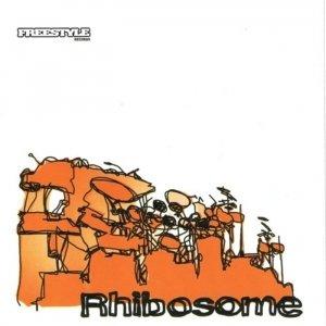 Image for 'Rhibosome'
