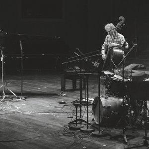 Image for 'Bobo Stenson Trio'