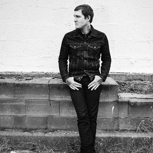 Image for 'Brian Fallon'