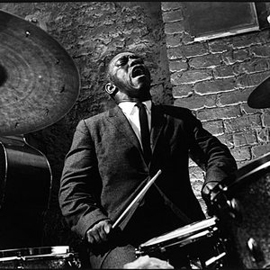 Image for 'Art Blakey'