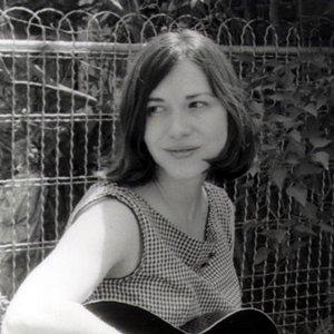 Image for 'Karen Peris'