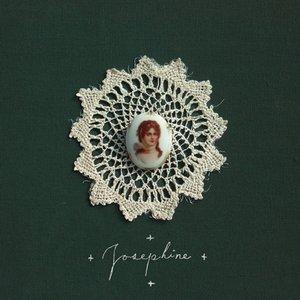 Image for 'Josephine'
