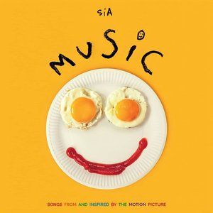 Bild für 'Music'