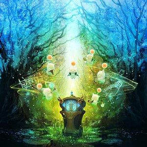 Image for 'Eorzean Symphony: FINAL FANTASY XIV Orchestral Album'
