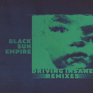 Image for 'Driving Insane Remixes'