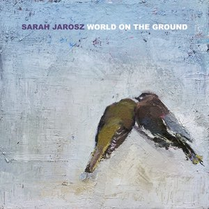 Image for 'World On The Ground'