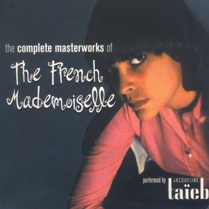 Image for 'The French Mademoiselle'