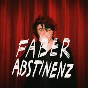Image for 'Abstinenz'