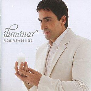 Image for 'Iluminar'