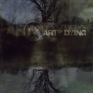 Image for 'Art of Dying'