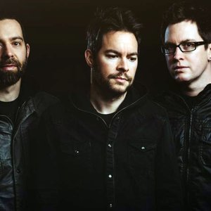 Image for 'Chevelle'