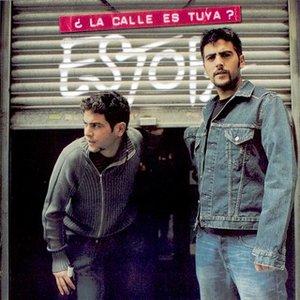 Image pour '¿la Calle Es Tuya?'