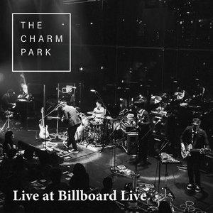 Image for 'Live at Billboard Live 2019.07.05'