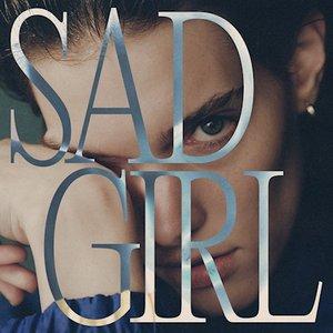 Image for 'Sad Girl'