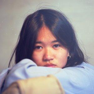 Image for 'Hana Vu'