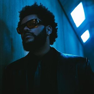 Imagen de 'The Weeknd'