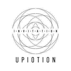 Image for 'INVITATION'