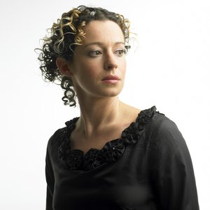 Image for 'Kate Rusby'