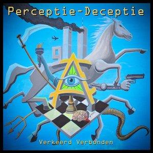 Imagen de 'Perceptie-Deceptie'