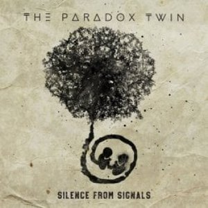 Image for 'Silence from Signals'
