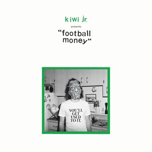 Image for 'Football Money'