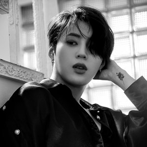 Image for 'HA SUNG WOON'
